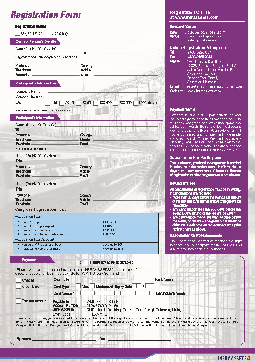 INFRAASSETS3 2nd Announcement Version 1_Page_8