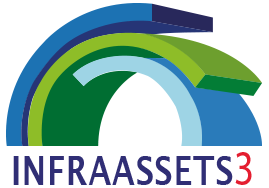 infraassets-logo-2-regular