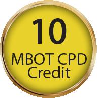 MBOT-Badges